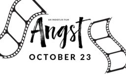 "Clarkston Schools and Clarkston for Life to Screen ""Angst"" Documentary"