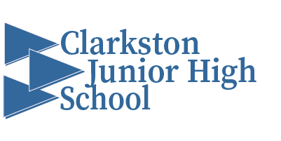 Clarkston Junior High